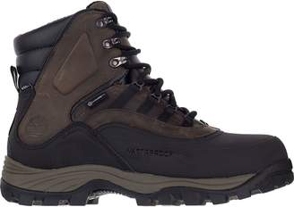 Timberland Chocorua Trail Shell Toe Winter Boot - Men's