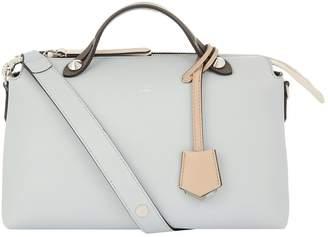 Fendi Medium By The Way Boston Bag