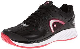 Head Women's Sprint Pro Court Shoe