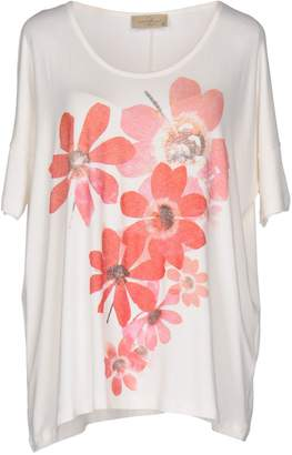 Just For You T-shirts - Item 12055204