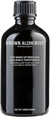 Grown Alchemist Eye Makeup Remover