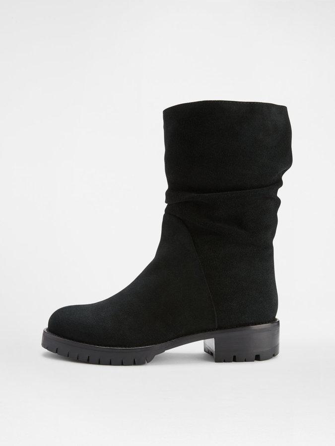 DKNYMarley Riding Boot