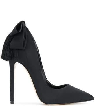Aleksander Siradekian high heeled pumps