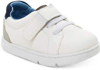 Carter's Carter Every Step Park Sneakers, Baby Boys & Toddler Boys