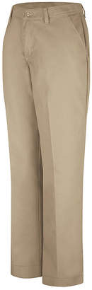 Red Kap Industrial Pants - Long