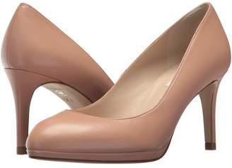 LK Bennett Sybila High Heels