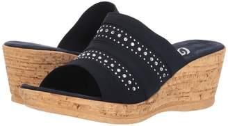 Onex Sadi Women's Sandals