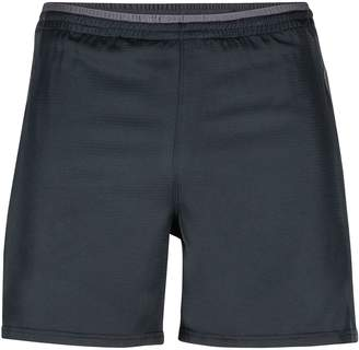 Marmot Accelerate Short - Men's
