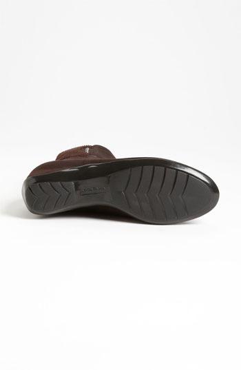 Aquatalia by Marvin K 'Versus' Boot