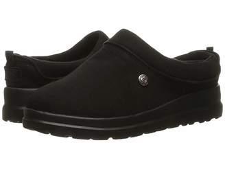 Skechers BOBS from Cherish - Sleigh Ride Women's Shoes