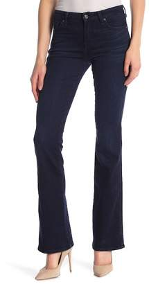 7 For All Mankind Gwenevere Flared Jeans