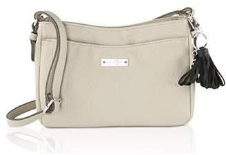Jessica Simpson Brynn Crossbody Bag