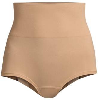 Yummie Ultralight Seamless Shaping Girlshort
