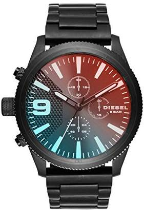 Diesel Men's Watch DZ4447
