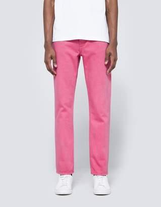 Van Pink $280 thestylecure.com