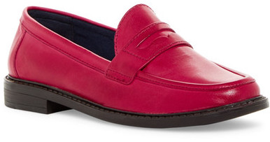 Cole Haan Cole Haan Pinch Campus Penny Loafer
