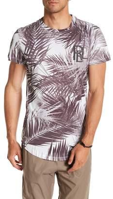 Religion Tropical Storm Shirt