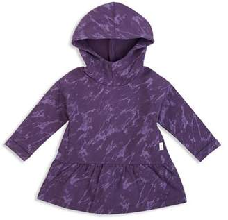 Miles Child Girls' Hooded Dress - Little Kid