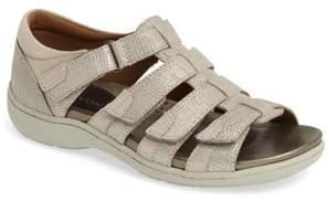 Aravon Bromly Sandal