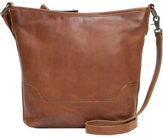 Frye Melissa Small Hobo Bag - Women's
