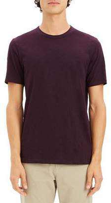 Theory Men's Cosmos Essential T-Shirt