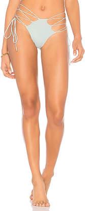 Frankie's Bikinis Frankies Bikinis Ayla Bottoms