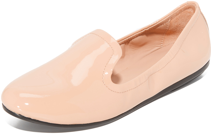 DKNY DKNY Alan Loafers