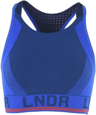 LNDR Tops - Item 12183084LP