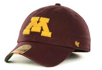 '47 Minnesota Golden Gophers Franchise Cap