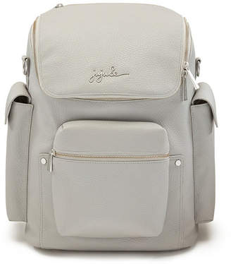 Ju-Ju-Be Forever Backpack Diaper Backpack