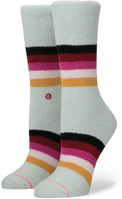 Stance Women's Ice Cap Women's Socks / / M