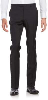 HUGO Suit Pants