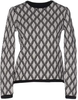 Andrea Incontri Sweaters