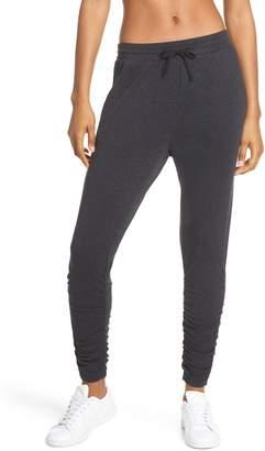 Zella Sloane Slouchy Jogger Pants