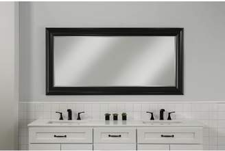 Willa Arlo Interiors Northcutt Full Length/Vanity Mirror