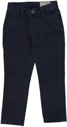 Spitfire Casual pants - Item 13116979BK
