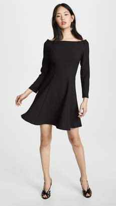 LIKELY Meghan Dress