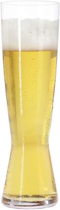 Spiegelau Beer Classics Pilsner Glasses Set of 4