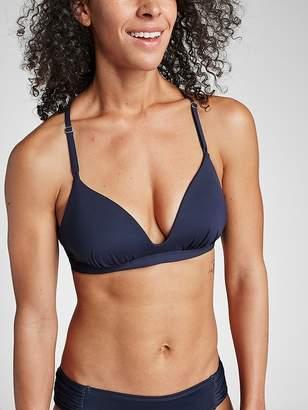 Athleta Prism Back Bikini Top