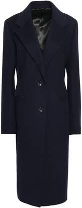 Joseph Marline Wool-blend Felt Coat