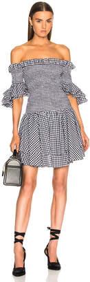 Caroline Constas Kendall Dress