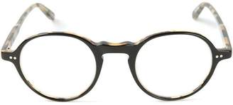 Garrett Leight 'Coeur Dalene' glasses