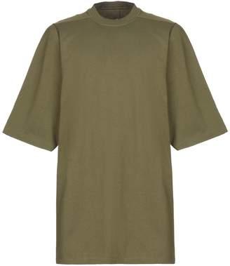 Rick Owens T-shirts - Item 12320060IJ