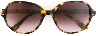 Oliver Goldsmith 'Aki' sunglasses