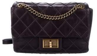 Chanel Cosmos Flap Bag