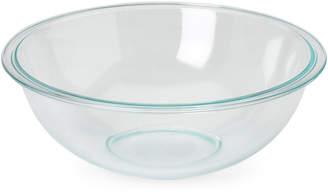 Pyrex Smart Essentials 4-Quart Mixing Bowl