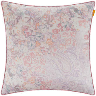 Etro Morisot Cushion