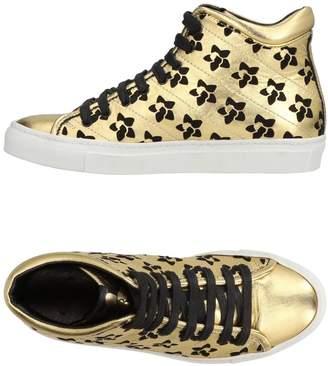 Rupert Sanderson Sneakers