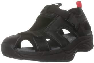 Chung Shi Chung -Shi Unisex Sandal Trek Comfort Step Walking Shoes 9101 055