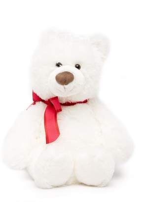 "Gund 14"" Piper Bear"